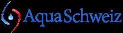 Aqua Schweiz Logo